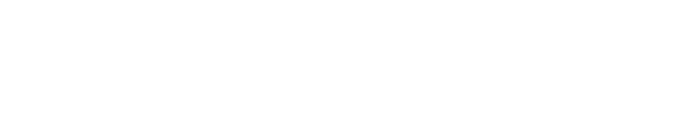 MG Marine Consulting