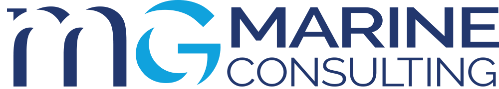 MG Marine Consulting LLC